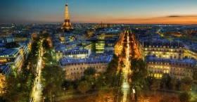 بایدها و نبایدهای سفر به فرانسه