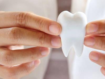 نمایشگاه تجهیزات دندانپزشکی ایتالیا ۲۰۱۸