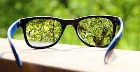 نمایشگاه چشم پزشکی و عینک پاریس ۲۰۱۷