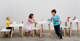 نمایشگاه کودک و نوزاد آلمان ۲۰۱۸