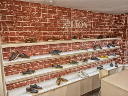نمایشگاه چرم و مد میلان (2017 TheMicam)