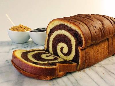 نمایشگاه نان، شیرینی و شکلات فرانسه ۲۰۱۸