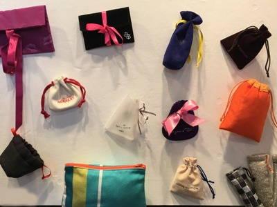 نمایشگاه طراحی و بسته بندی عطر و لوازم آرایشی فرانسه (2018 PCD)