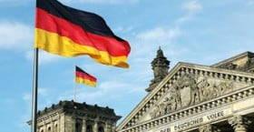 ویزای شینگن آلمان سریعتر از قبل
