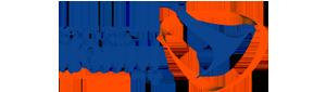 تور نمایشگاهی – ویزای شینگن | آژانس هواپیمایی پیشواز