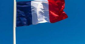 مدارک مورد نیاز سفارت فرانسه