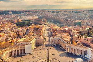 تور ایتالیا اسپانیا شهریور 98